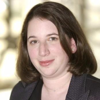 Pamela Fink
